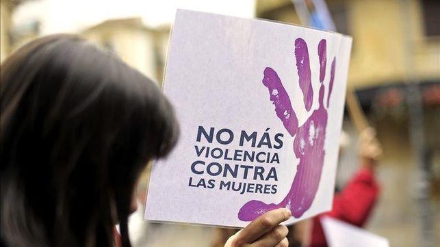 Casos de feminicidio disminuyeron en comparación al 2014 | Viceministerio  de Comunicación - Bolivia