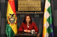 "Dávila: ""Existe actitud política de Doria Medina para obstaculizar proyectos de desarrollo"""