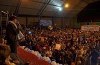 Morales: comités cívicos usan reivindicaciones regionales para hacer política contra el Gobierno